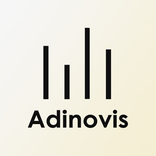 Adinovis (Adinovis empowers auditors in an intuitive digital platform)