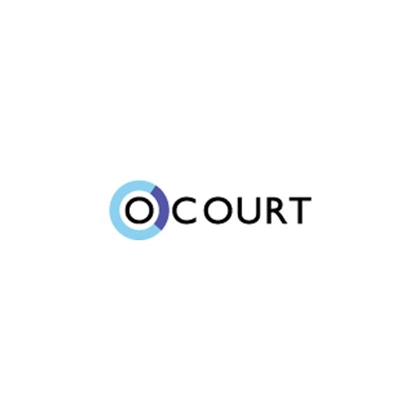 Ocourt (Next generation technology in the Justice System)