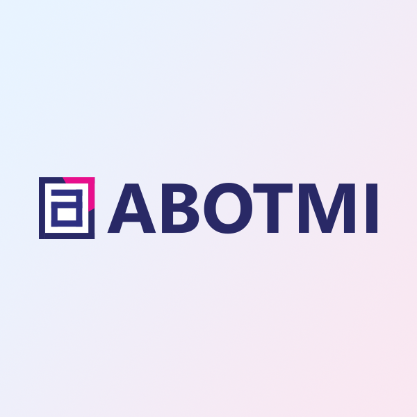 Abotmi (Right Advisors. Better Advice)