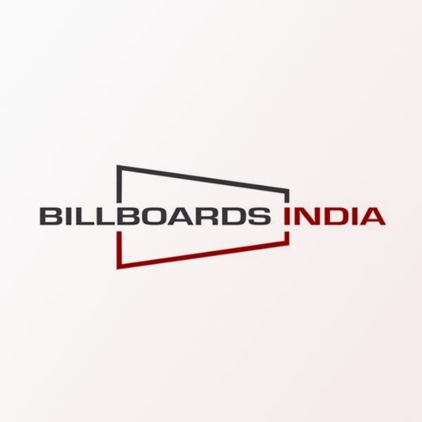 Billboards India (Our Clients are our first priority)