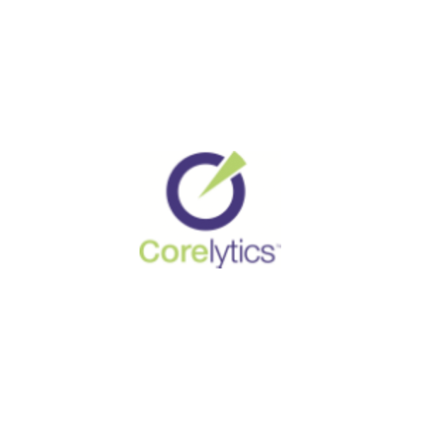 Corelytics (The financial health of your clients or channel.)