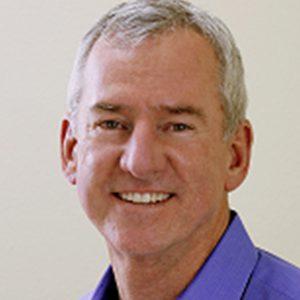Tom Malone – Entrepreneur-in-Residenc